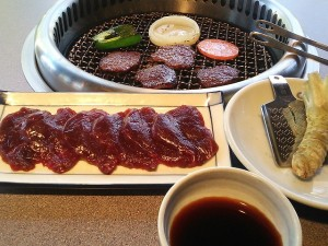 izushikaamiyaki